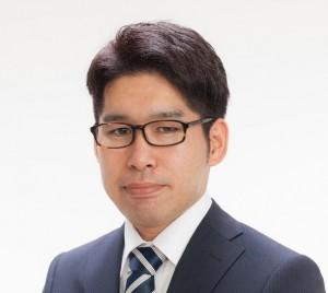 行政書士 成川修一