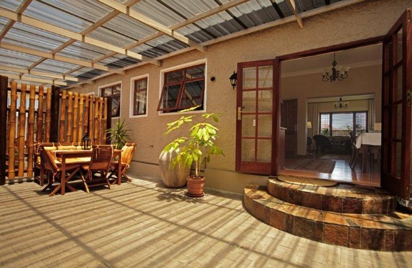 CentralGuestHouse%20rear%20patio