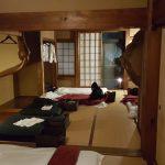 鎌倉ゲストハウス 部屋