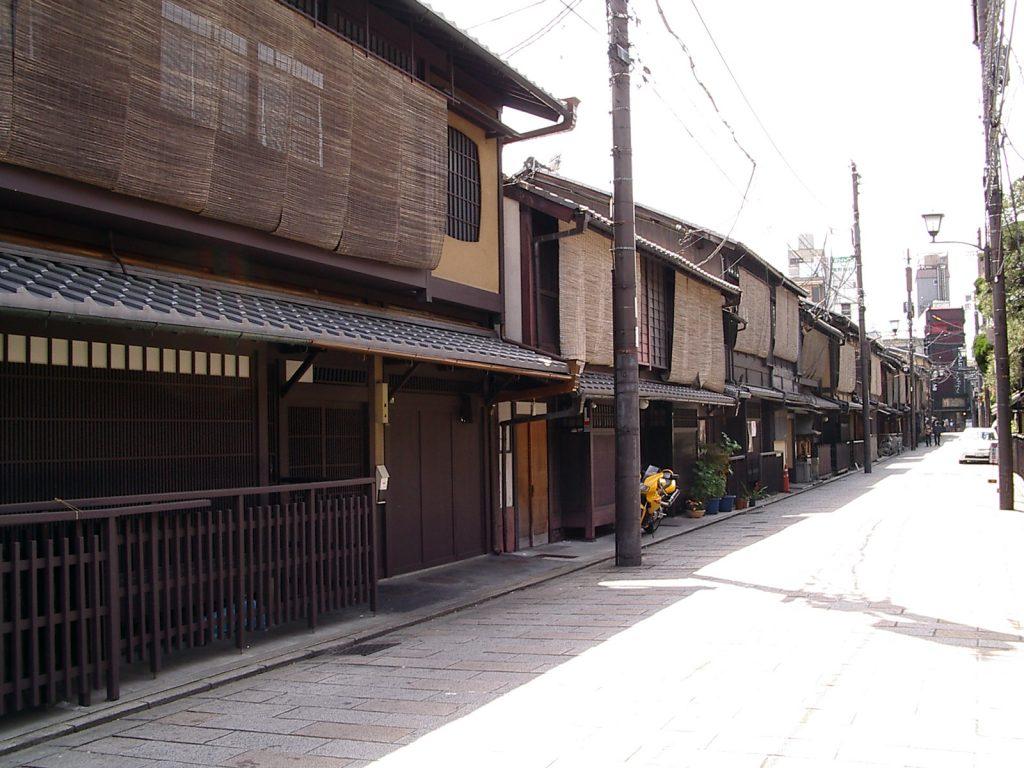 Kyoto_gion02