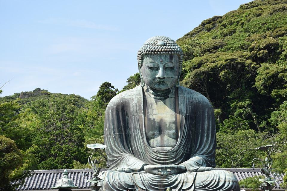 big-buddha-956449_960_720