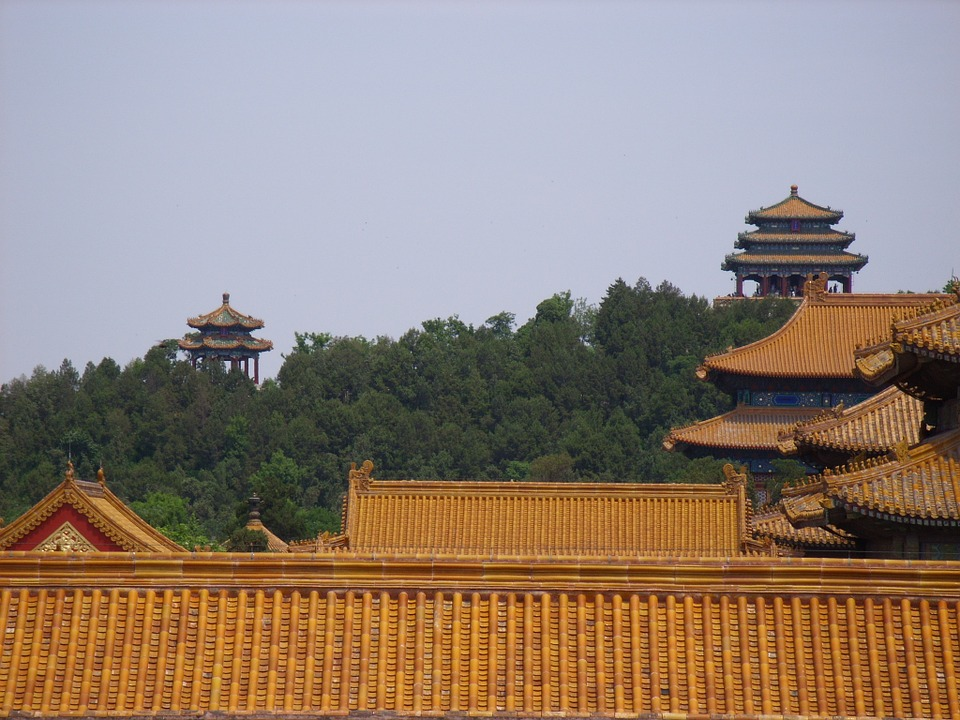china-746568_960_720